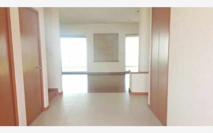 Foto de casa en venta en san fernando 118, azteca, querétaro, querétaro, 2044226 no 04