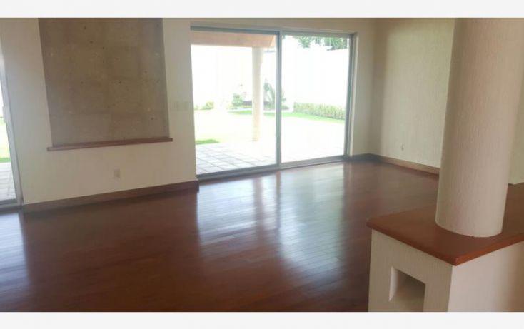 Foto de casa en venta en san fernando 118, azteca, querétaro, querétaro, 2044226 no 05