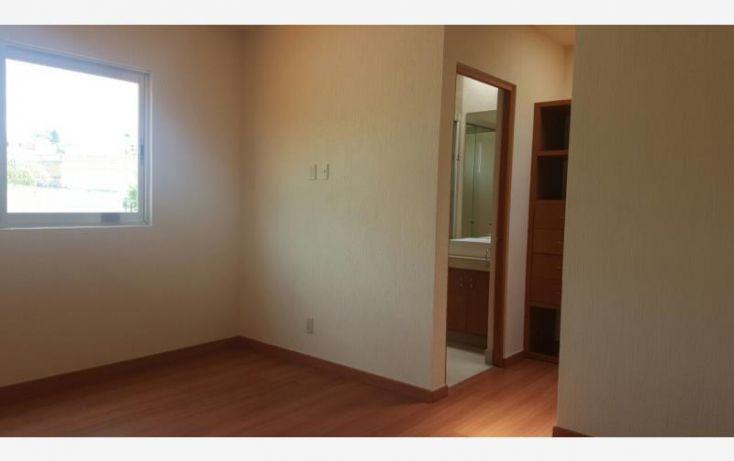 Foto de casa en venta en san fernando 118, azteca, querétaro, querétaro, 2044226 no 06