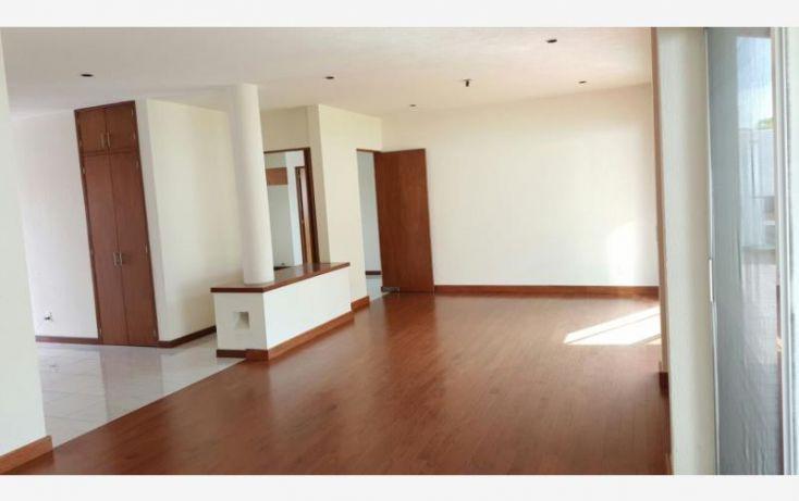 Foto de casa en venta en san fernando 118, azteca, querétaro, querétaro, 2044226 no 08
