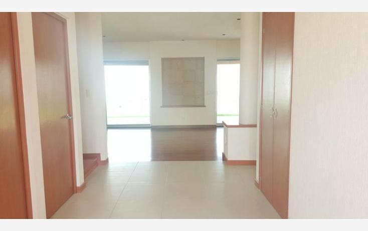 Foto de casa en venta en san fernando 118, san francisco juriquilla, querétaro, querétaro, 2044226 No. 04