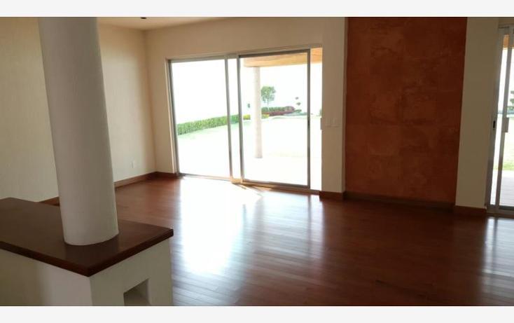 Foto de casa en venta en  118, san francisco juriquilla, querétaro, querétaro, 2044226 No. 09