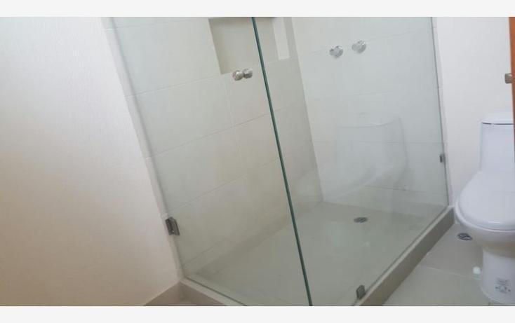 Foto de casa en venta en  118, san francisco juriquilla, querétaro, querétaro, 2044226 No. 10