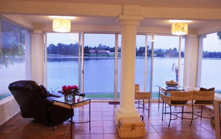 Foto de casa en renta en san fernando 17, san gil, san juan del río, querétaro, 2657210 No. 09