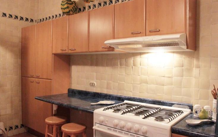 Foto de casa en renta en san fernando 17, san gil, san juan del río, querétaro, 2657210 No. 12