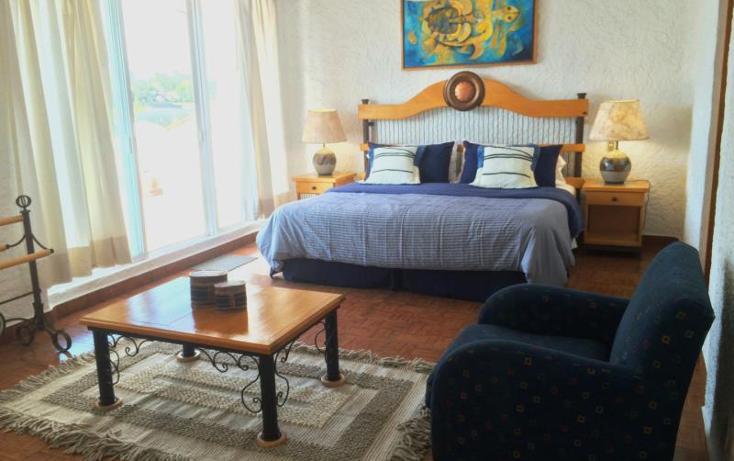 Foto de casa en renta en san fernando 17, san gil, san juan del río, querétaro, 2657210 No. 14