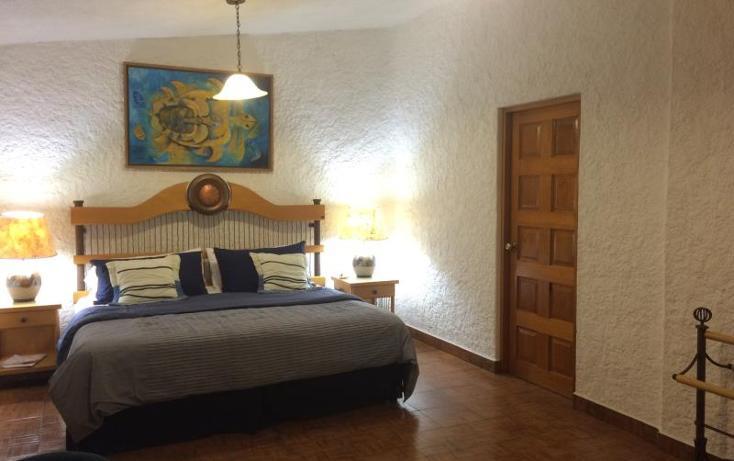 Foto de casa en renta en san fernando 17, san gil, san juan del río, querétaro, 2657210 No. 15