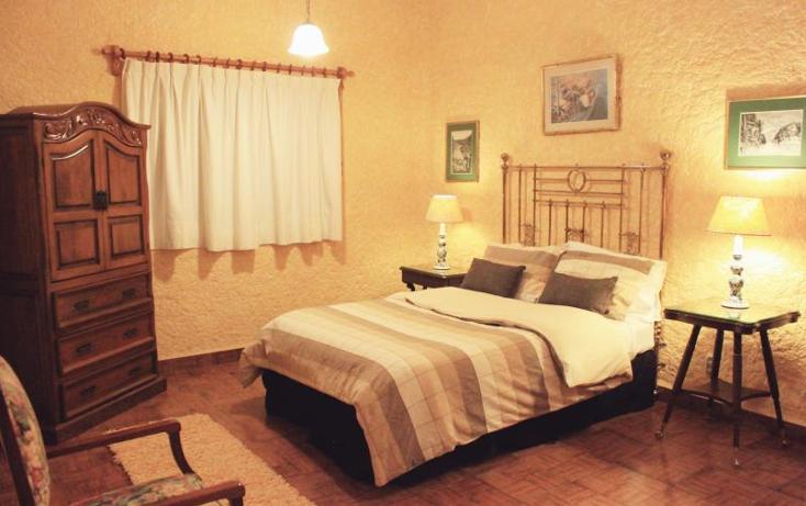 Foto de casa en renta en san fernando 17, san gil, san juan del río, querétaro, 2657210 No. 17