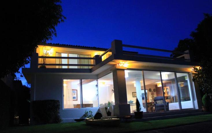 Foto de casa en renta en san fernando 17, san gil, san juan del río, querétaro, 2657210 No. 26