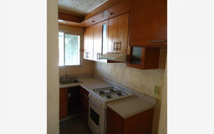 Foto de casa en venta en san fernando 3, real del valle, tlajomulco de zúñiga, jalisco, 1905346 no 03