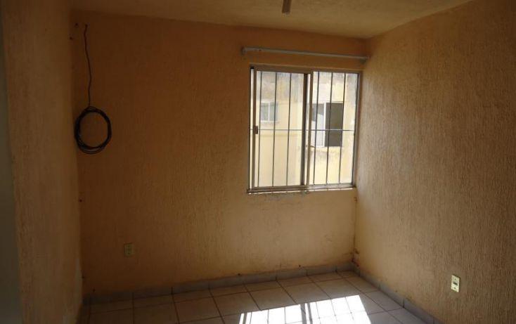 Foto de casa en venta en san fernando 3, real del valle, tlajomulco de zúñiga, jalisco, 1905346 no 06