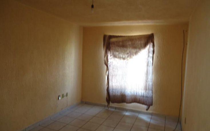 Foto de casa en venta en san fernando 3, real del valle, tlajomulco de zúñiga, jalisco, 1905346 no 07