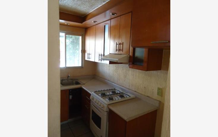 Foto de casa en venta en san fernando 3, san jose del valle, tlajomulco de z??iga, jalisco, 1905346 No. 03