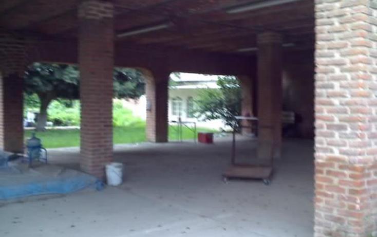 Foto de terreno industrial en venta en san fernando 3352, san josé ejidal, zapopan, jalisco, 968011 No. 12