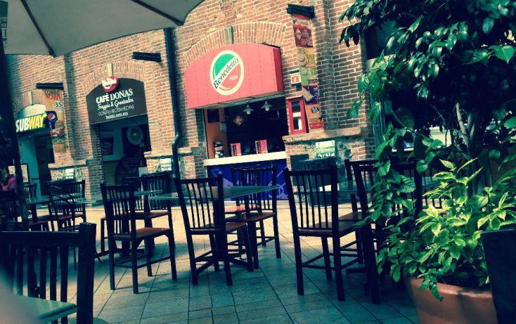 Foto de local en venta en san fernando 649, peña pobre, tlalpan, df, 1799085 no 01