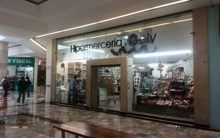Foto de local en venta en, san fernando, huixquilucan, estado de méxico, 1055513 no 01