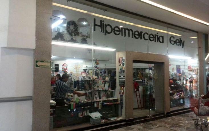 Foto de local en venta en, san fernando, huixquilucan, estado de méxico, 1055513 no 03