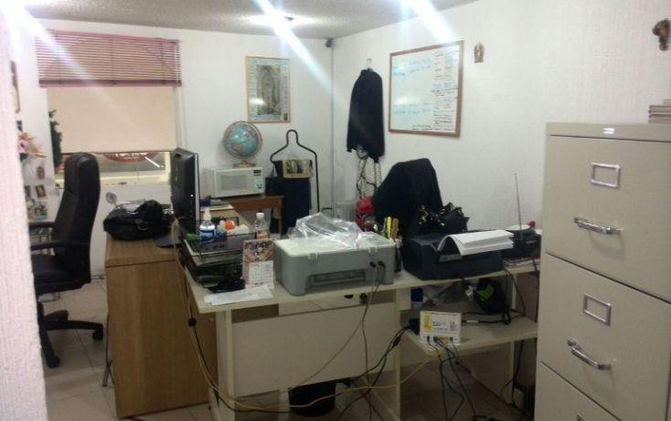 Foto de local en venta en, san fernando, huixquilucan, estado de méxico, 1055513 no 08