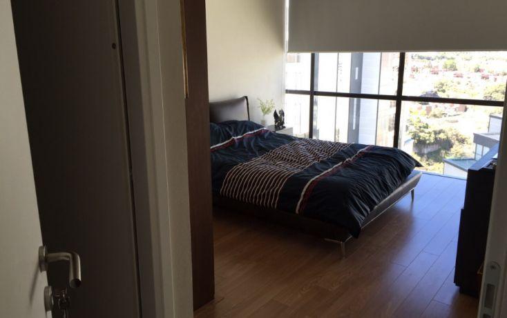 Foto de departamento en venta en, san fernando, huixquilucan, estado de méxico, 1118905 no 05