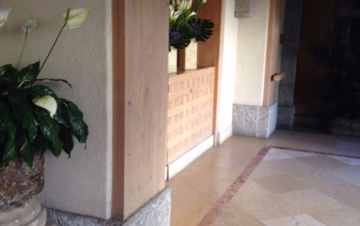 Foto de departamento en venta en, san fernando, huixquilucan, estado de méxico, 1642176 no 06