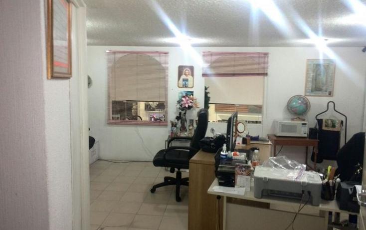Foto de local en venta en  , san fernando, huixquilucan, méxico, 1055513 No. 09