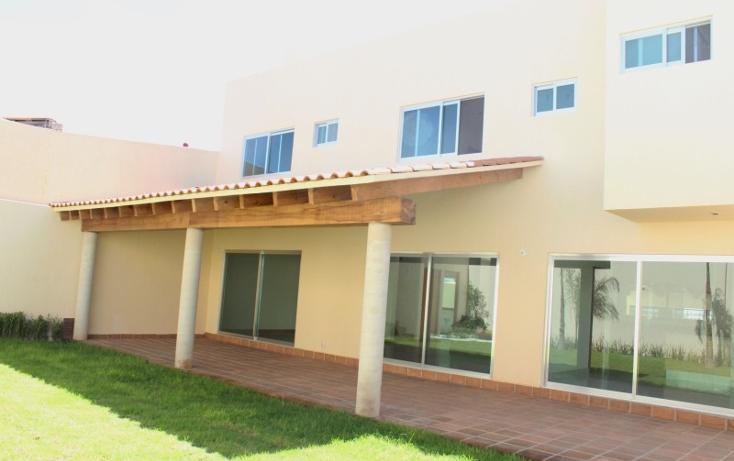Foto de casa en venta en san fernando , juriquilla, querétaro, querétaro, 1955527 No. 13