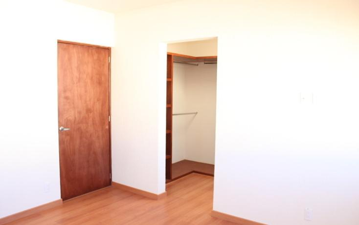 Foto de casa en venta en san fernando , juriquilla, querétaro, querétaro, 1955527 No. 14