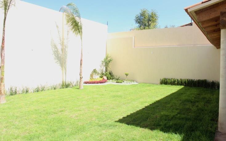 Foto de casa en venta en san fernando , juriquilla, querétaro, querétaro, 1955527 No. 15