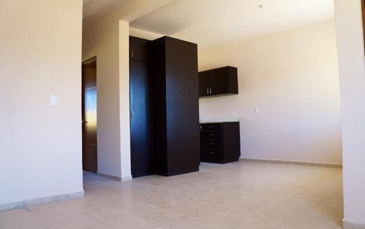 Foto de casa en venta en esquina de santa isabel y san isidro , san fernando, la paz, baja california sur, 1214799 No. 12