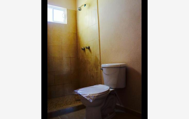 Foto de casa en venta en esquina de santa isabel y san isidro , san fernando, la paz, baja california sur, 1214799 No. 15