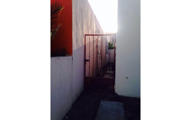Foto de casa en venta en  , san fernando, la paz, baja california sur, 2014146 No. 02