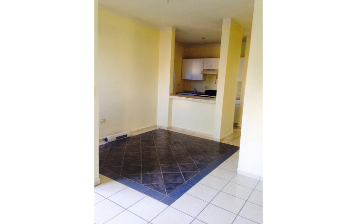 Foto de casa en venta en  , san fernando, la paz, baja california sur, 2014146 No. 03