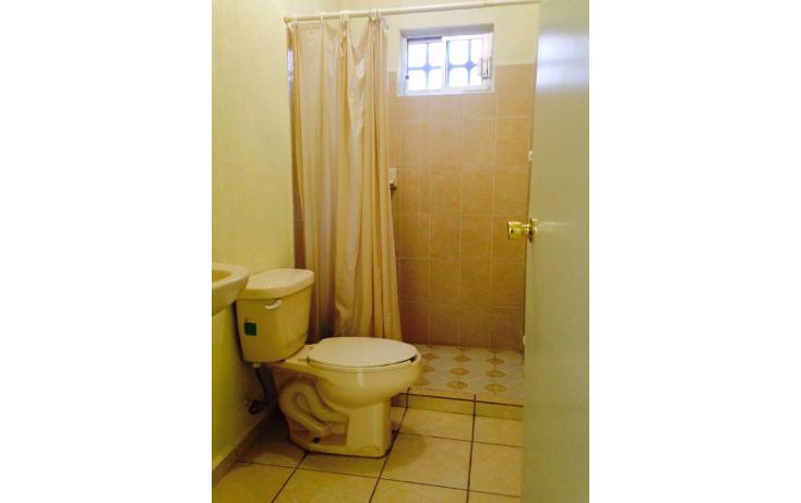 Foto de casa en venta en  , san fernando, la paz, baja california sur, 2014146 No. 05