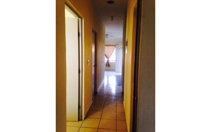 Foto de casa en venta en  , san fernando, la paz, baja california sur, 2014146 No. 10