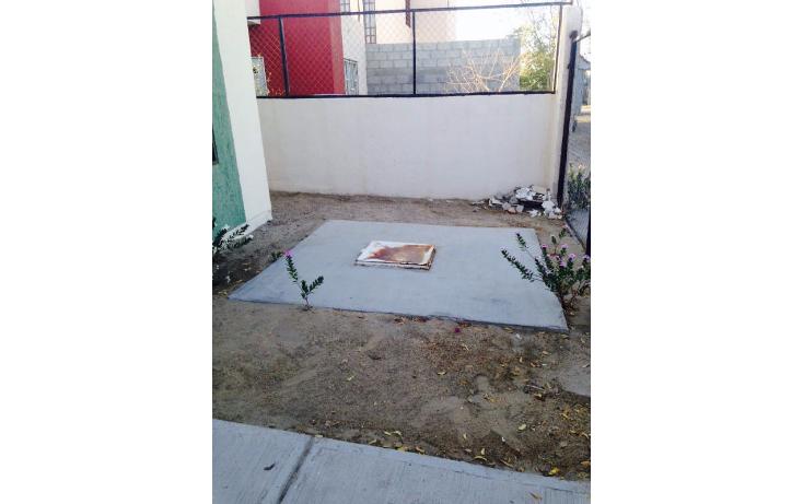 Foto de casa en venta en  , san fernando, la paz, baja california sur, 2014146 No. 12