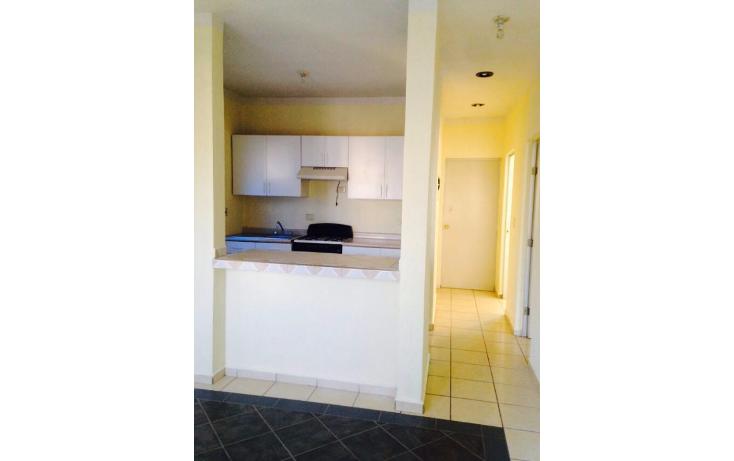 Foto de casa en venta en  , san fernando, la paz, baja california sur, 2014146 No. 13