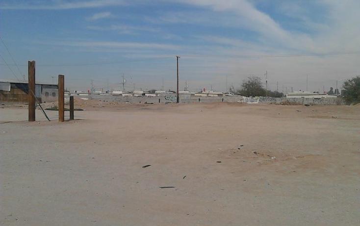 Foto de terreno comercial en venta en  , san fernando, mexicali, baja california, 1836558 No. 01