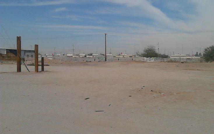 Foto de terreno habitacional en venta en, san fernando, mexicali, baja california norte, 1836560 no 01
