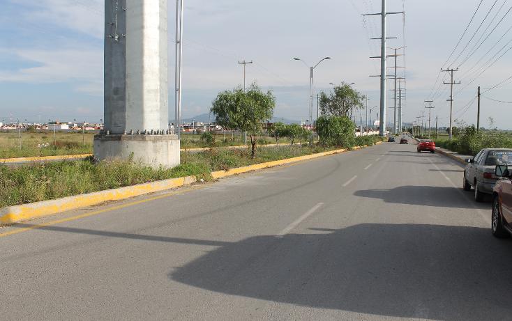 Foto de terreno industrial en venta en  , san fernando, mineral de la reforma, hidalgo, 1162023 No. 02