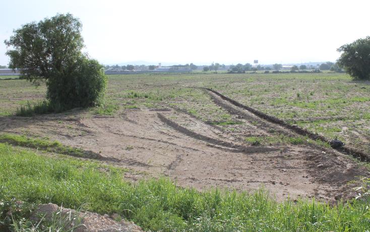 Foto de terreno industrial en venta en  , san fernando, mineral de la reforma, hidalgo, 1162023 No. 03