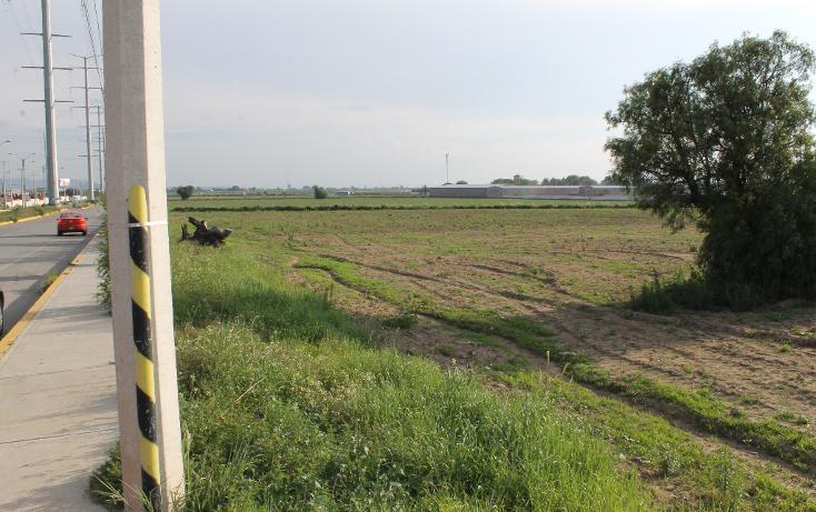 Foto de terreno industrial en venta en  , san fernando, mineral de la reforma, hidalgo, 1162023 No. 05