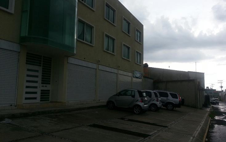 Foto de local en renta en  , san fernando, mineral de la reforma, hidalgo, 1278693 No. 06