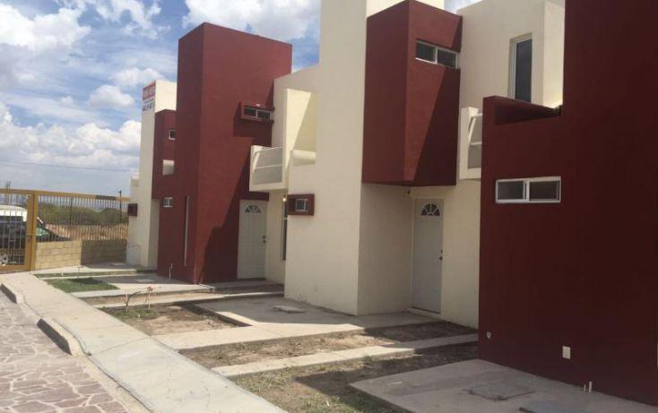 Foto de casa en venta en, san fernando, rioverde, san luis potosí, 1745703 no 02