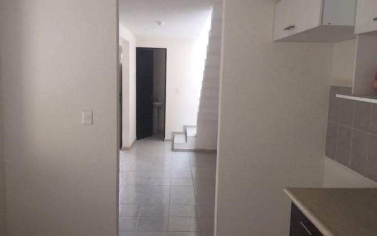 Foto de casa en venta en, san fernando, rioverde, san luis potosí, 1745703 no 05