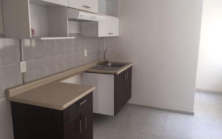 Foto de casa en venta en, san fernando, rioverde, san luis potosí, 1745703 no 06