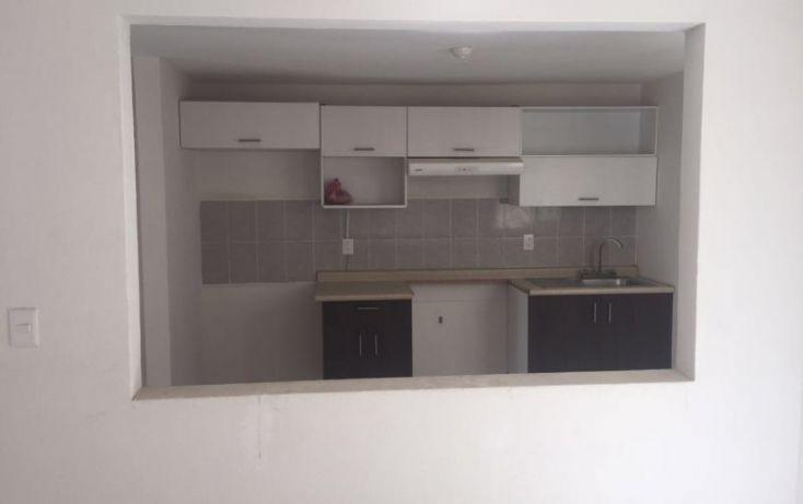 Foto de casa en venta en, san fernando, rioverde, san luis potosí, 1745703 no 07