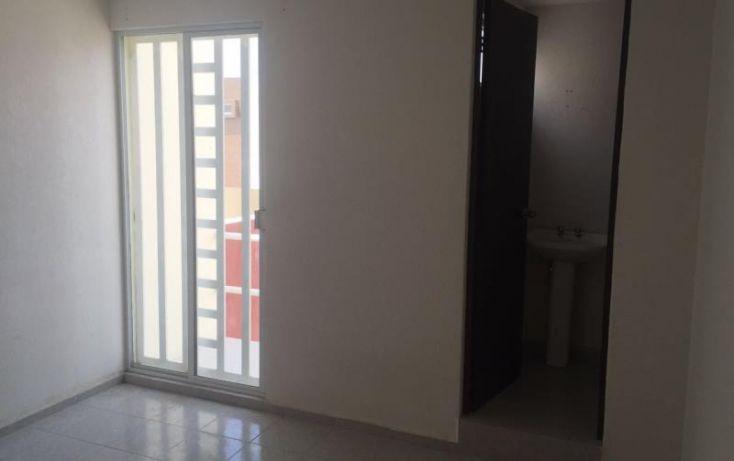 Foto de casa en venta en, san fernando, rioverde, san luis potosí, 1745703 no 11