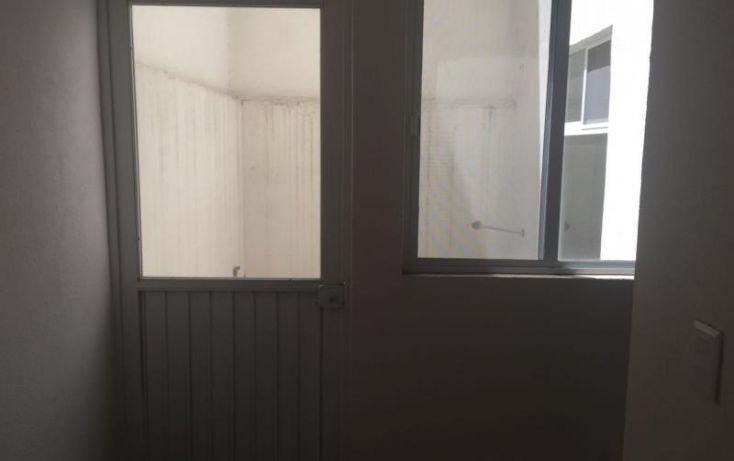 Foto de casa en venta en, san fernando, rioverde, san luis potosí, 1745703 no 12