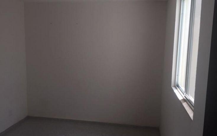 Foto de casa en venta en, san fernando, rioverde, san luis potosí, 1745703 no 13