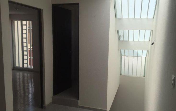 Foto de casa en venta en, san fernando, rioverde, san luis potosí, 1745703 no 18